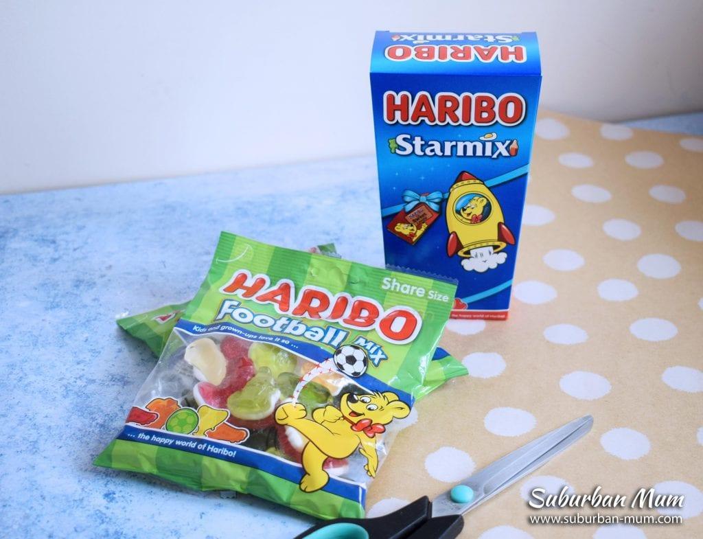 haribo-starmix