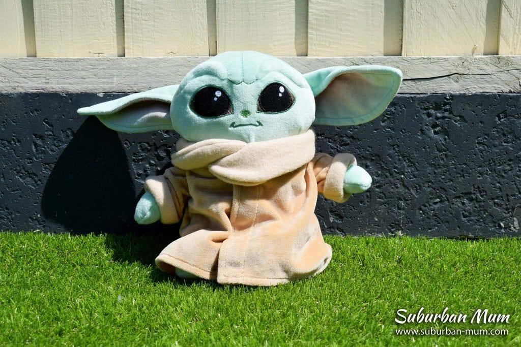simba-toy-grogu-plush