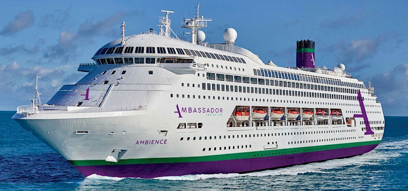 ambience-cruise-ship