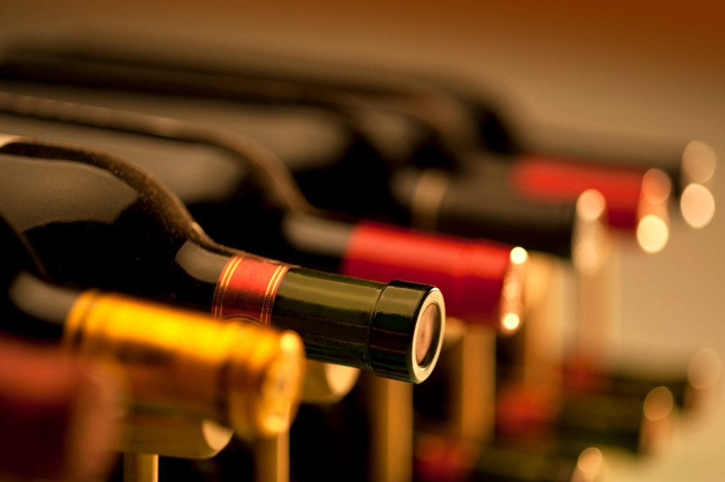 vintage-wines