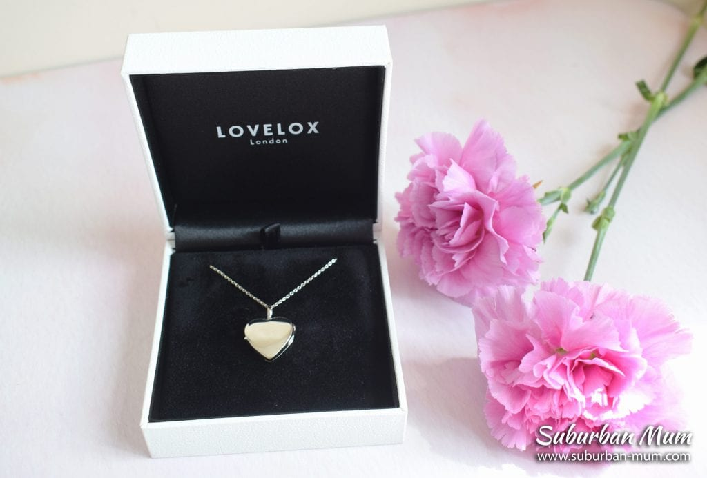 lovelox-heart-locket