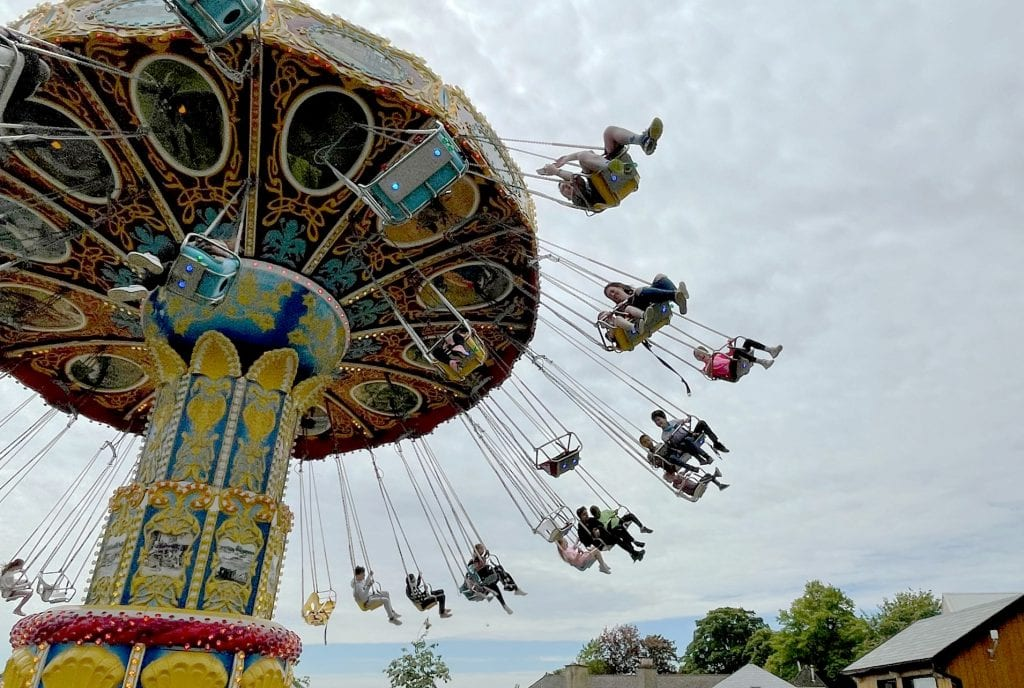 wicksteed-sway-rider-ft