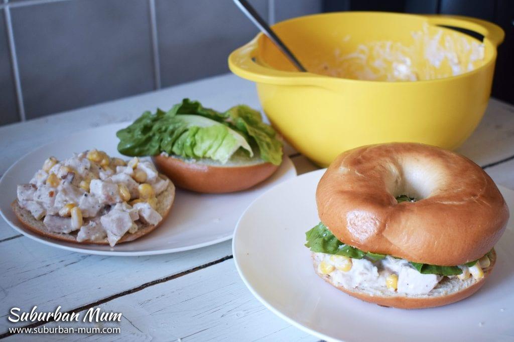 moy-park-chicken-bagel