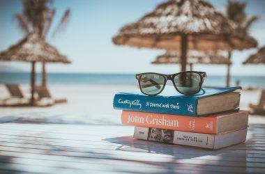 holiday-reading