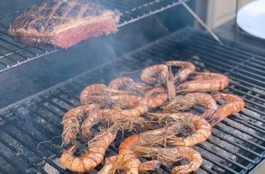 the-cookaway-picanha-steak-ft