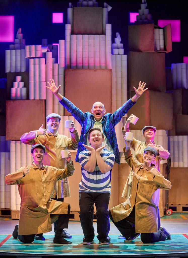 Billionaire-Boy-Live-On-Stage-2021.–Credit-Mark-Douet_Birmingham-Stage-Company-650A1914