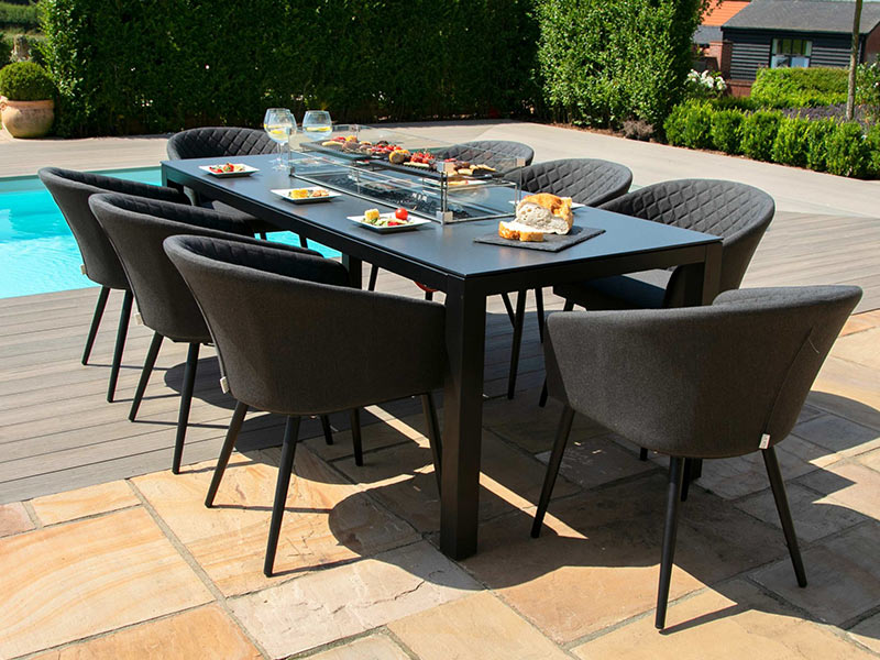 fire-pit-table3