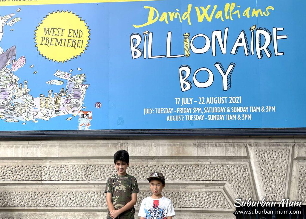 boys-billionaire-boy-garrick-theatre