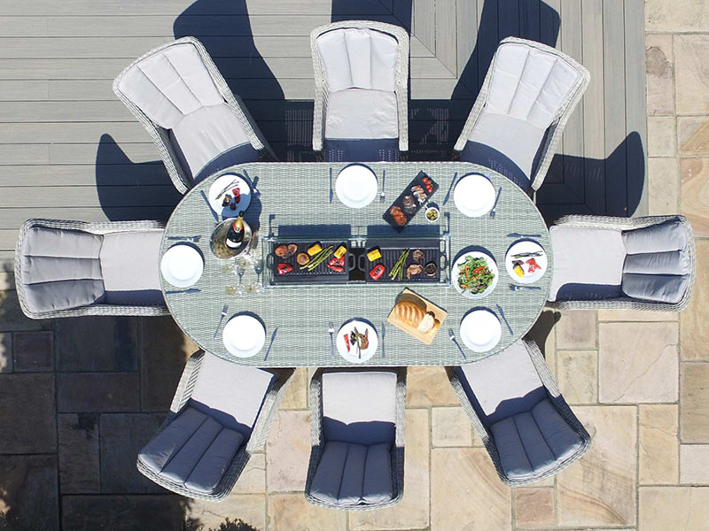 fire-pit-table1
