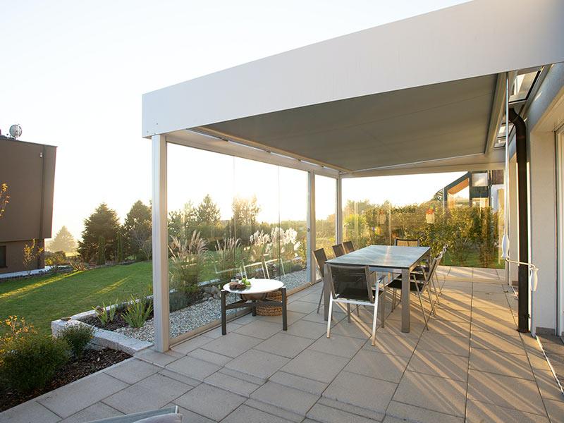 transform-outdoor-space