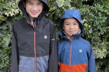 boys-dare2b-waterproof-jackets-ft