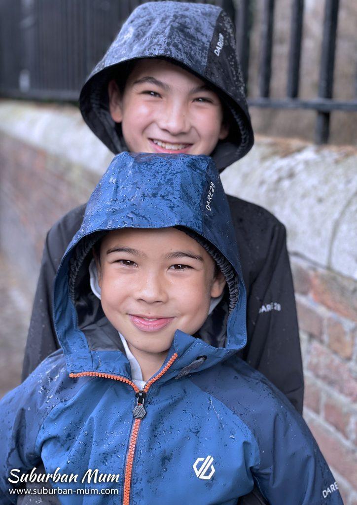 boys-dare2b-jackets