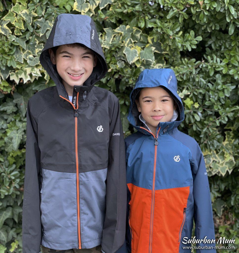 boys-dare2b-waterproof-jackets