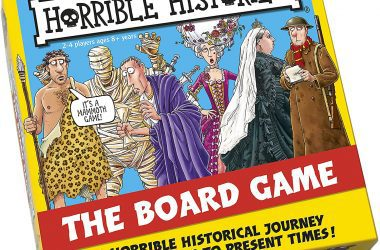 horrible-histories-board-game
