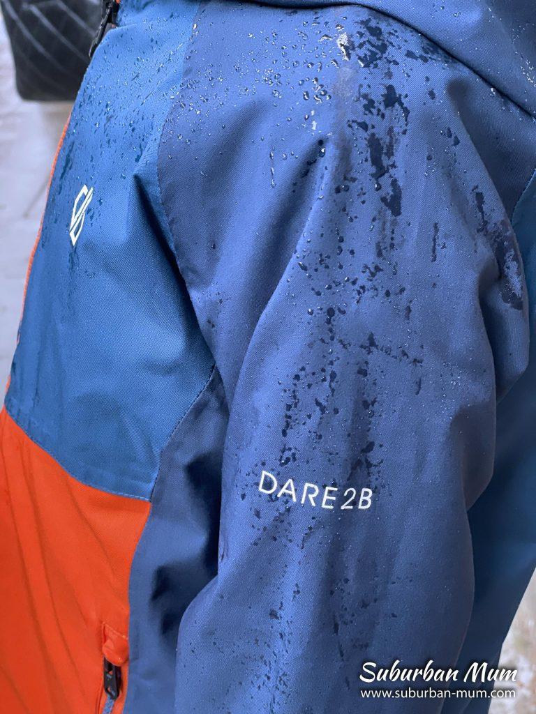 dare2b-jacket