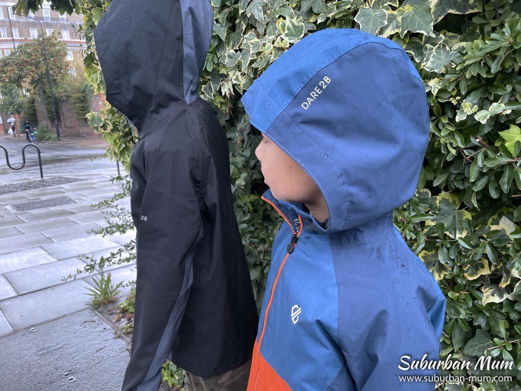 boys-in-hooded-waterproof-jacket