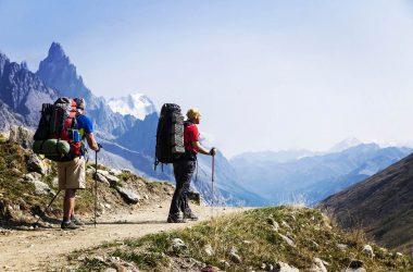 mont-blanc-hike