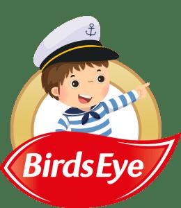 Cartoon Mini Cap logo – microsite