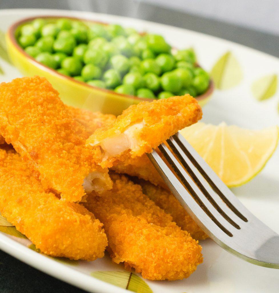 fishfinger-dish