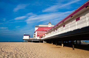 great-yarmouth-beach