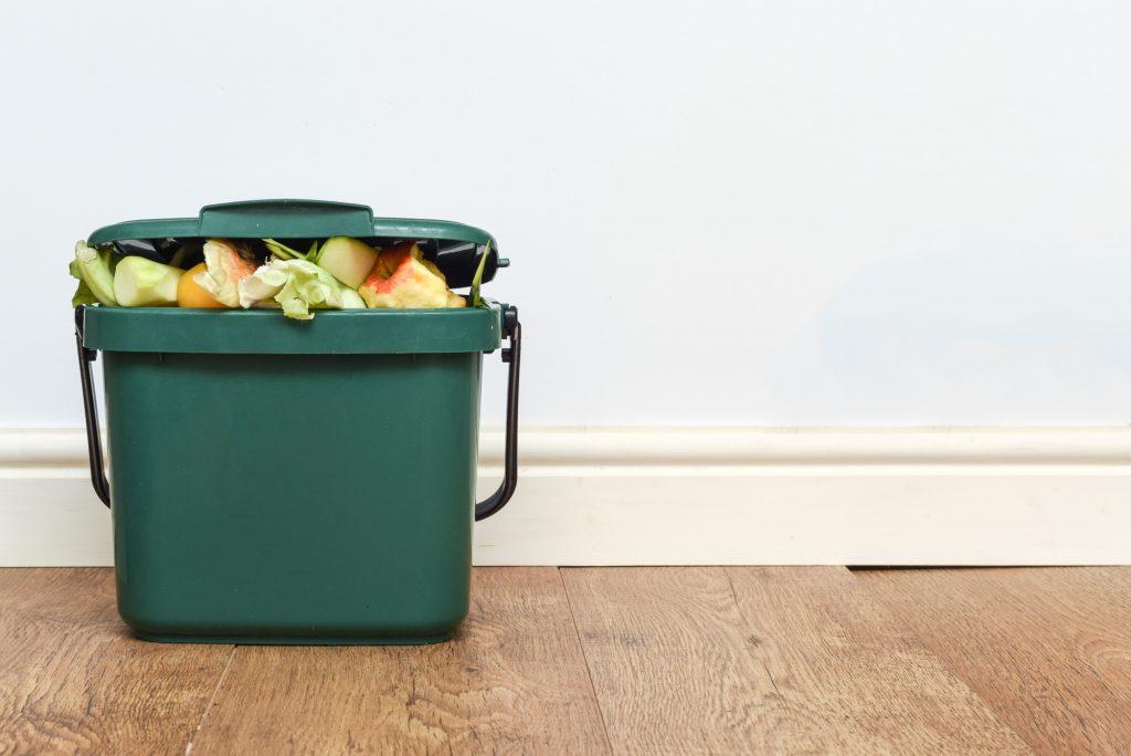 food-waste-caddy