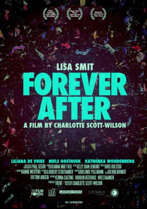 ForeverAfter