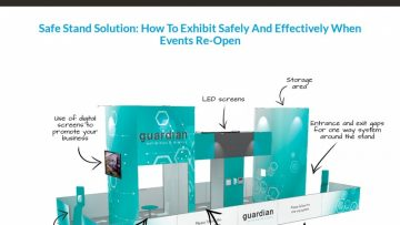 safe-stand-solution-how-to-exhibit-safely-and-effe