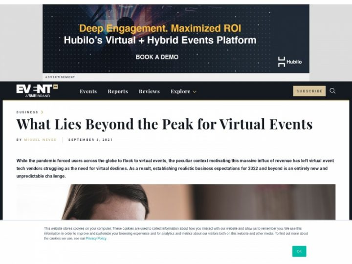what-lies-beyond-the-peak-for-virtual-events
