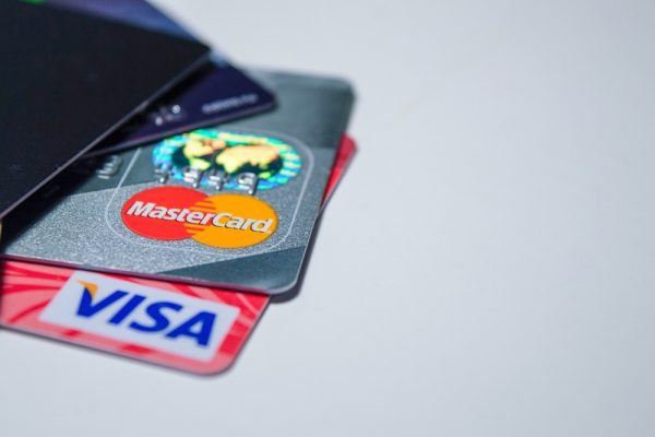 ประเภทของบัตรเครดิต