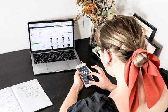 กลยุทธ์ดีเพื่อเพิ่มยอดขาย E-Commerce