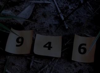 เลขเด็ด