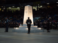 Guelph Remembrance Day 2019 Photos