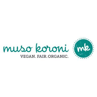 Muso Koroni