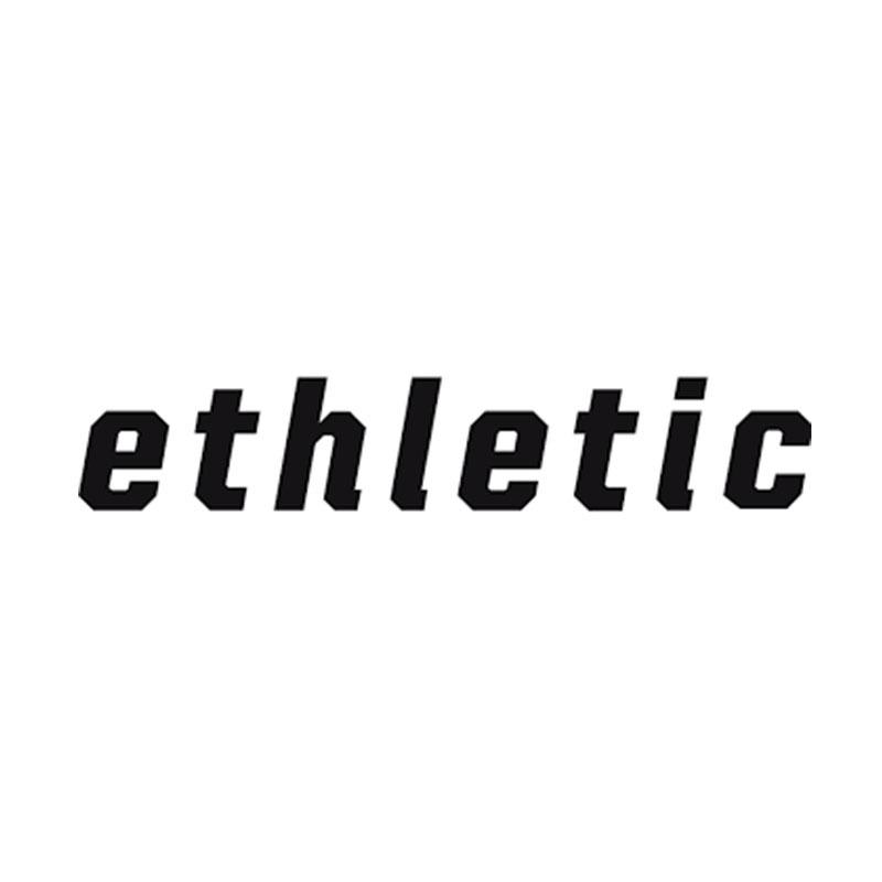 ethletic Logo
