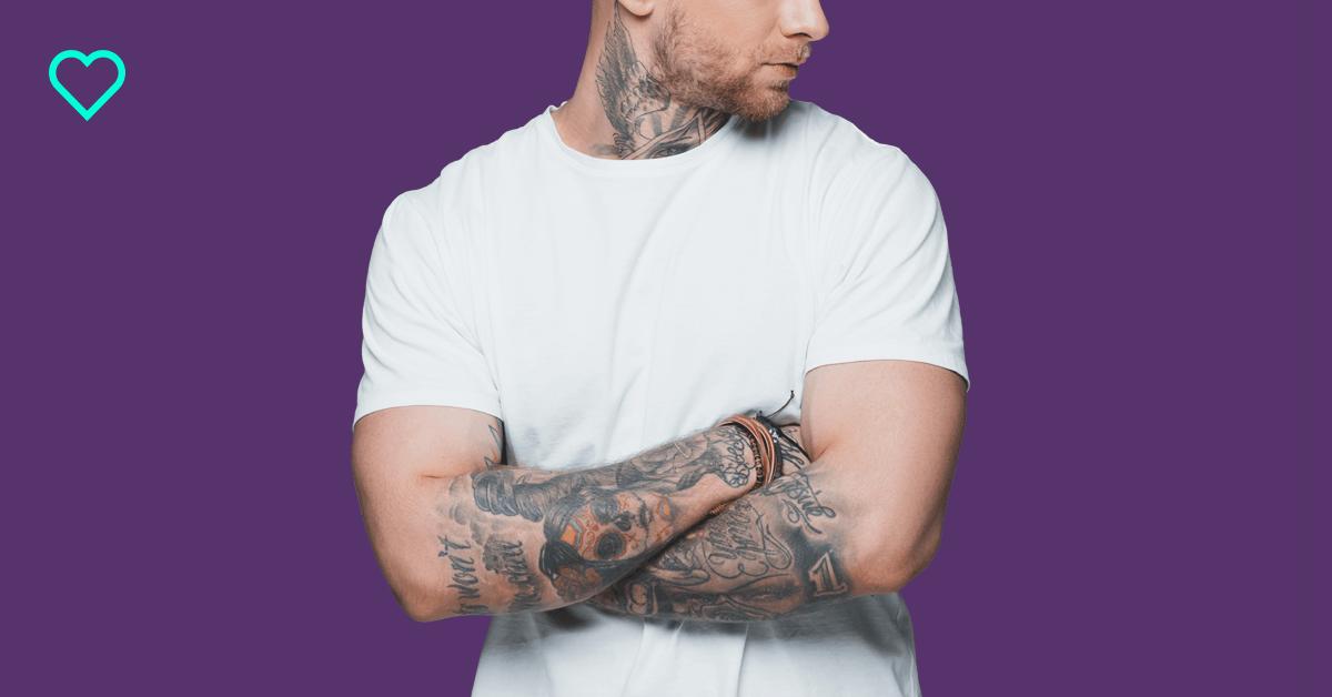 Vegane Bio-Shirts für Männer Kategorie