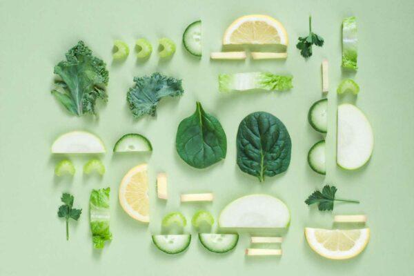 Veganer Ernährungsberater Ausbildung Fernstudium