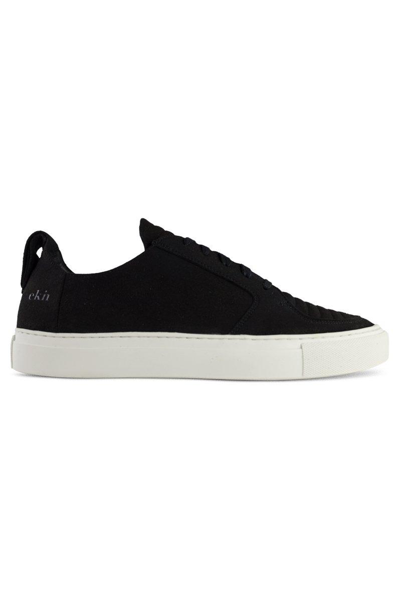 ekn Footwear vegane Sneaker
