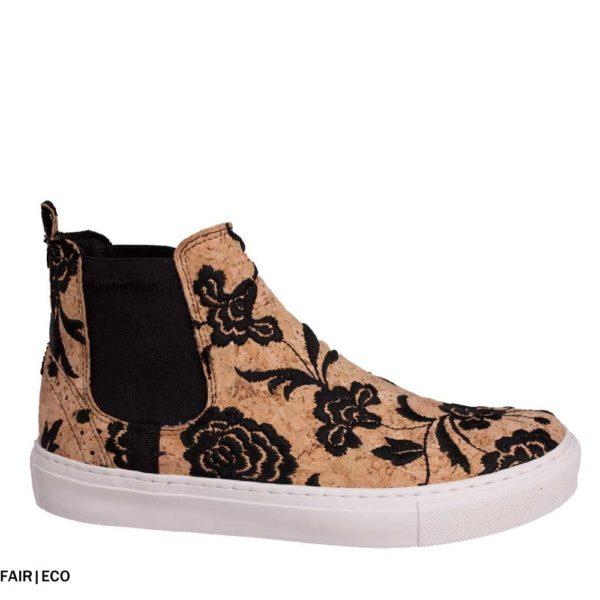 Nae Vegan Shoes vegane Sneaker aus Portugal
