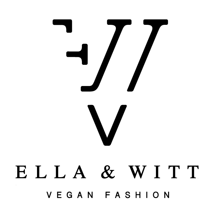 Ella & Witt Logo