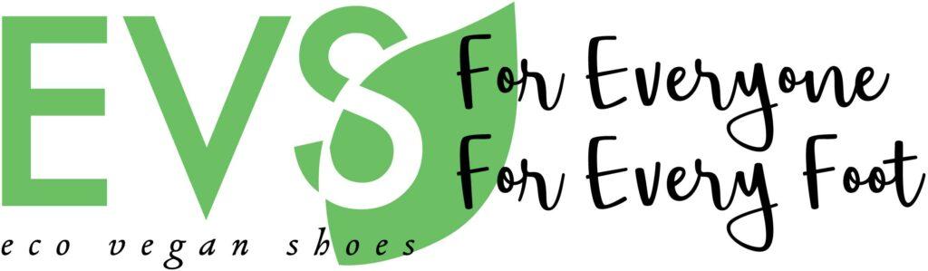 Eco Vegan Shoes Logo
