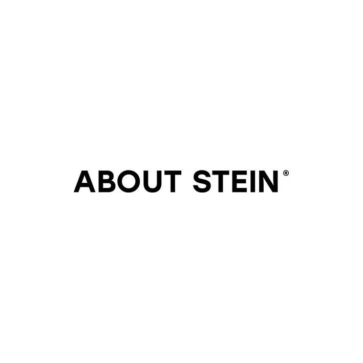 about-stein-logo-1.jpg