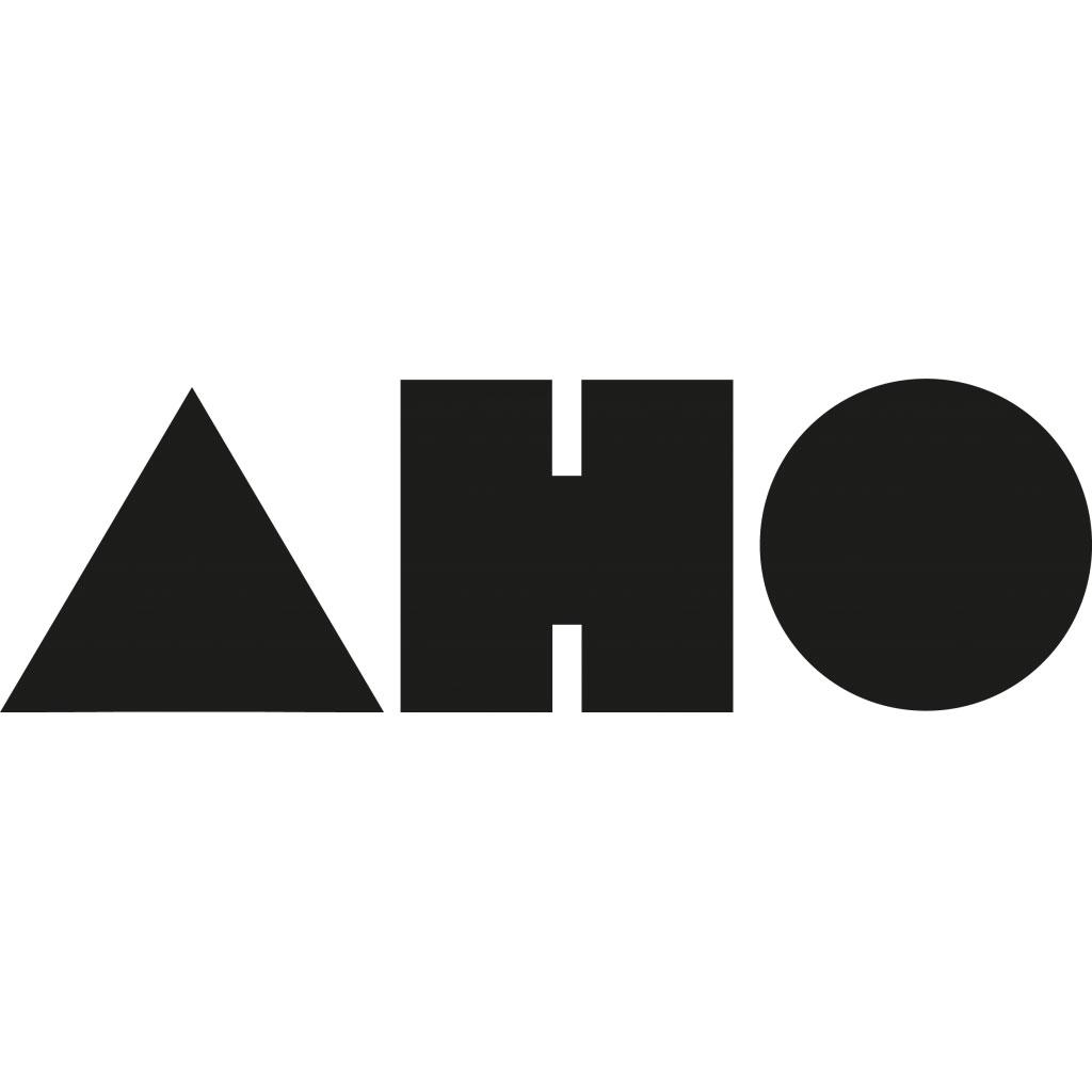 aho_bio_logo-1.jpg
