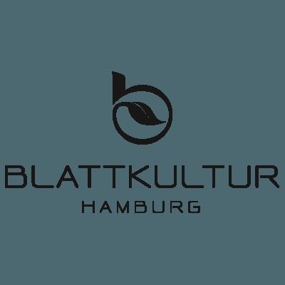 blattkultur-hamburg-premium-kosmetik