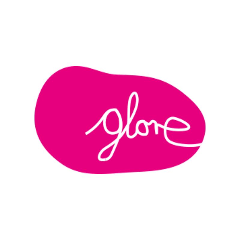 glore-logo
