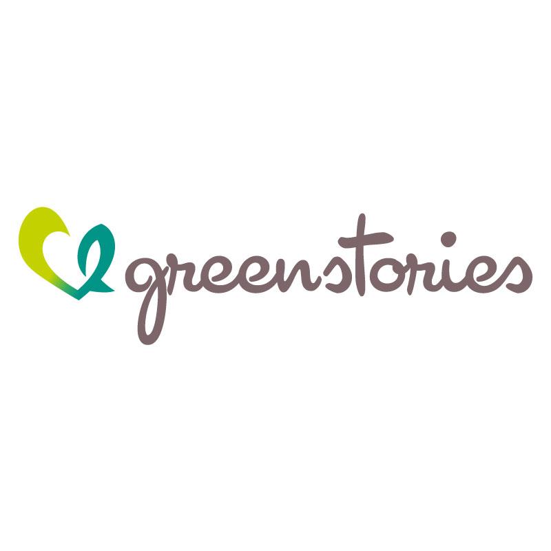 greenstories-logo-1.jpg