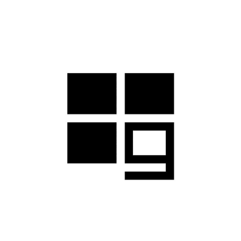 grundstoff-logo