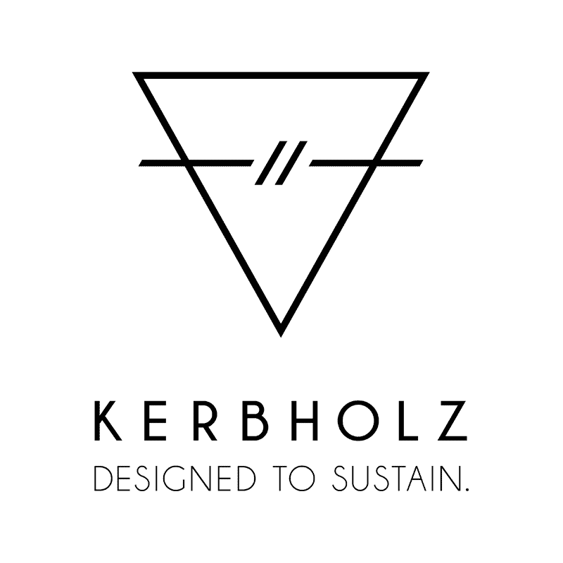 kerbholz-logo
