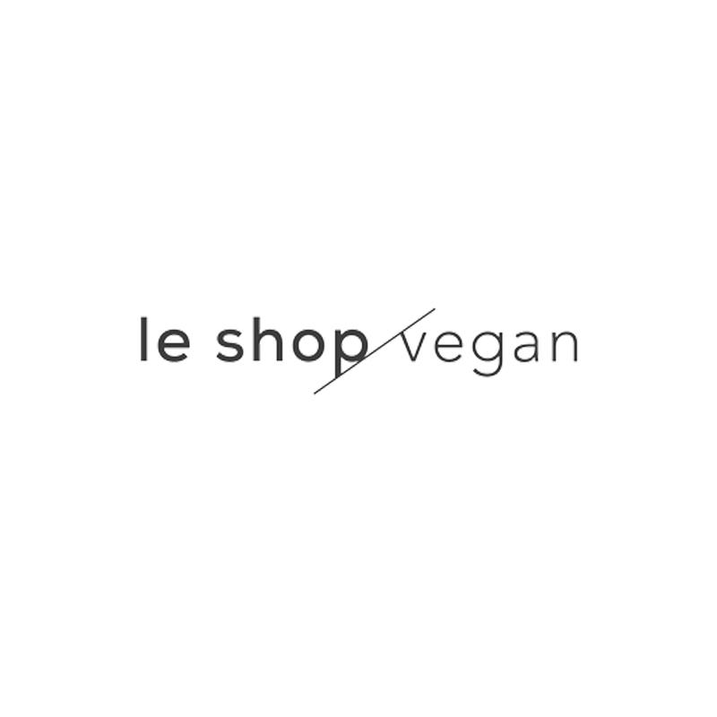 le-shop-vegan-logo