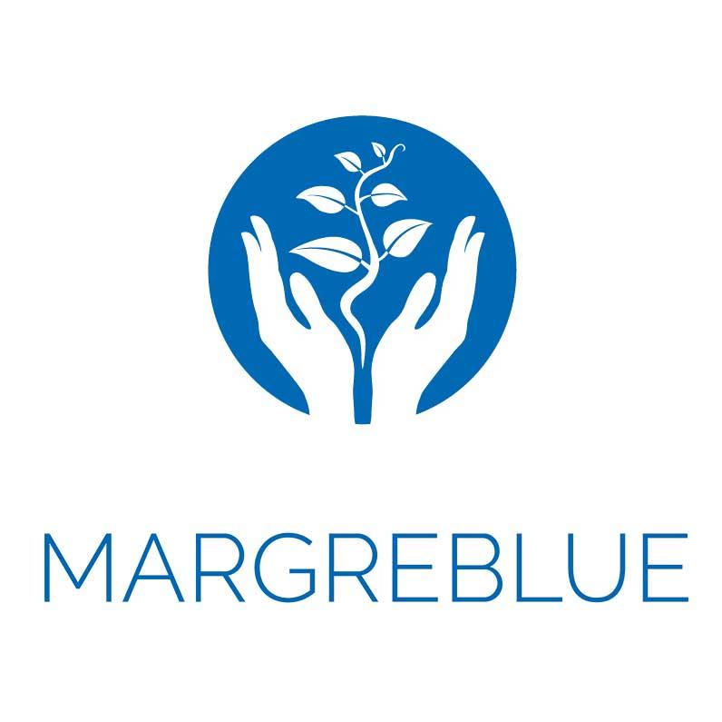 margreblue-logo-1.jpg