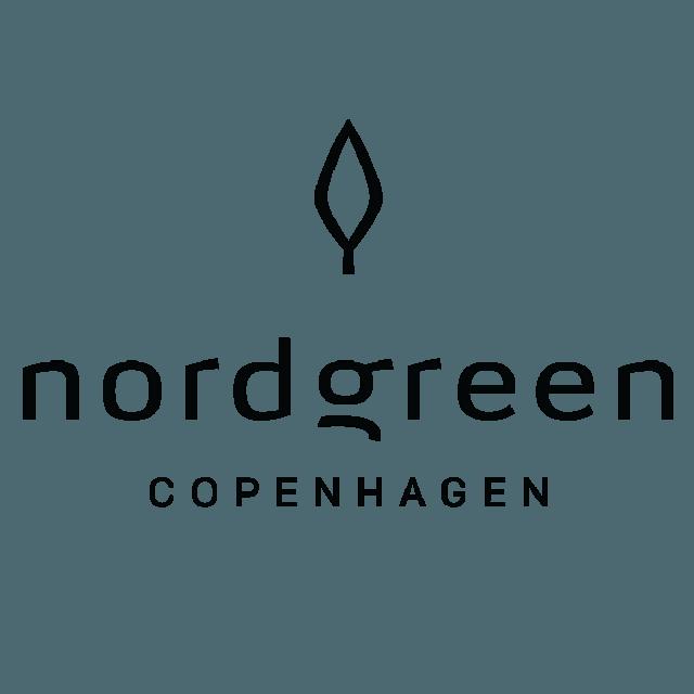 nordgreen-copenhagen-logo